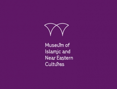 Museum of Islamic and Near Eastern Cultures